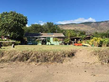 2756 Kamehameha V Highway - Photo 2