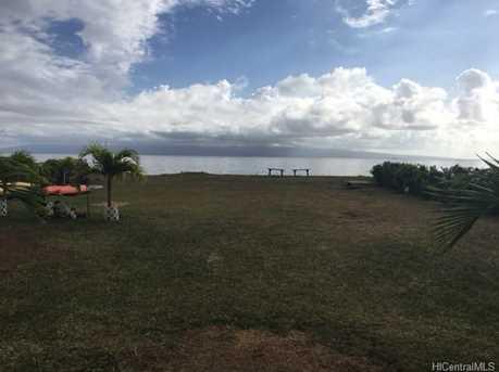 2756 Kamehameha V Highway - Photo 6