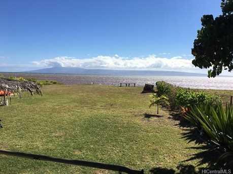 2756 Kamehameha V Highway - Photo 8