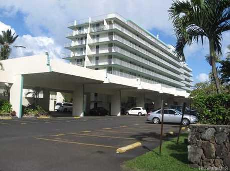 53-567 Kamehameha Highway #512 - Photo 1