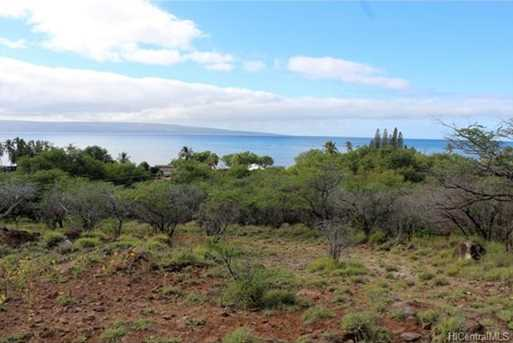 49 Ulua Road #lot 152 - Photo 6