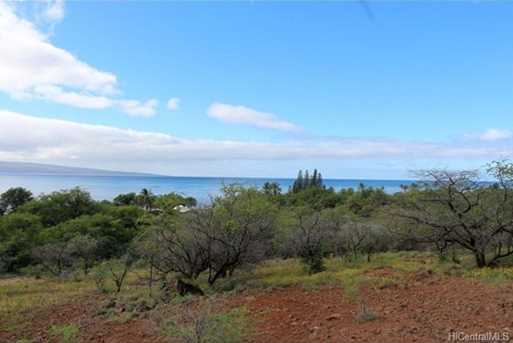 49 Ulua Road #lot 152 - Photo 2