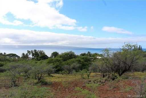 49 Ulua Road #lot 152 - Photo 4