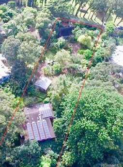 59-550 Pupukea Road - Photo 1