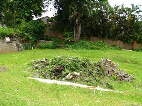 45-1021C Wailele Road - Photo 8