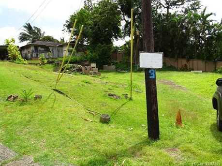 45-1021C Wailele Road - Photo 12