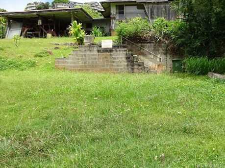 45-1021C Wailele Road - Photo 6