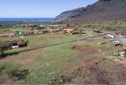85-1330 Waianae Valley Roads #H - Photo 8