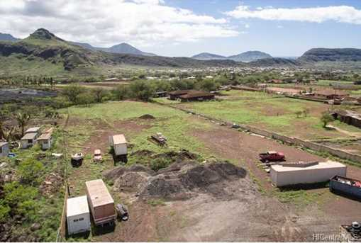 85-1330 Waianae Valley Roads #H - Photo 4