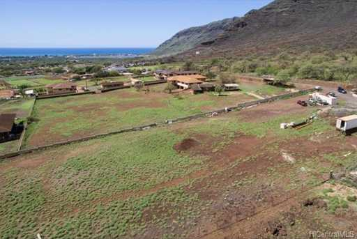 85-1330 Waianae Valley Roads #H - Photo 6