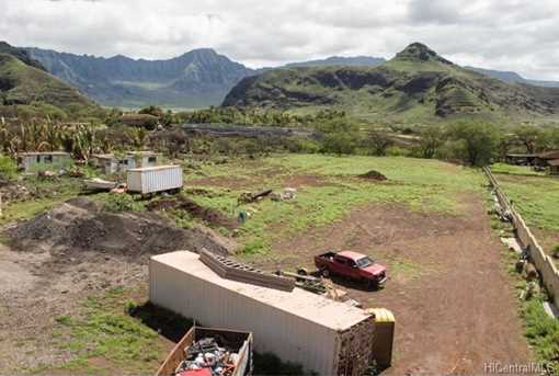 85-1330 Waianae Valley Roads #H - Photo 2