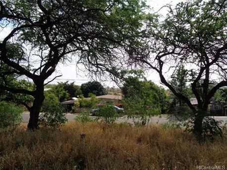 125 Kahinani Place - Photo 2