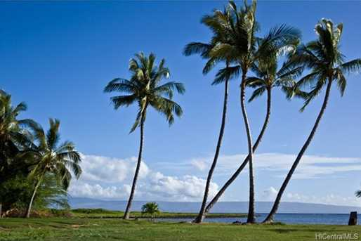 00000 Kamehameha V Highway - Photo 4