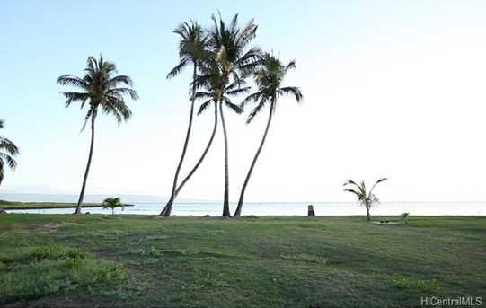 00000 Kamehameha V Highway - Photo 6