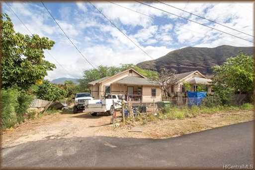 87-1570 Kapiki Rd - Photo 1