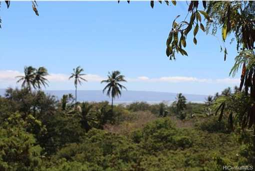 0 E Kamehameha Highway - Photo 4