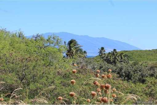 0 E Kamehameha Highway - Photo 1