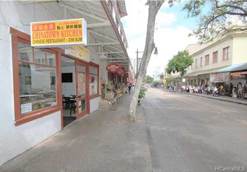 119 N Hotel Street - Photo 4