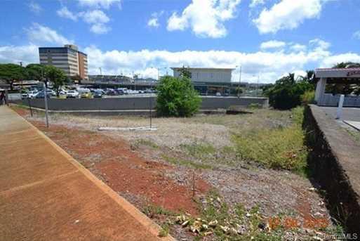 99-230 Moanalua Road - Photo 1