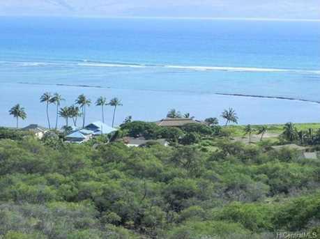 2366 Kamehameha V Highway - Photo 22