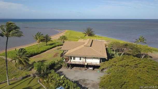 2366 Kamehameha V Highway - Photo 18