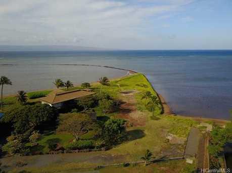 2366 Kamehameha V Highway - Photo 24