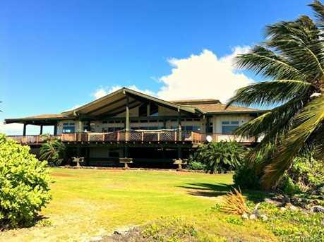 2366 Kamehameha V Highway - Photo 4