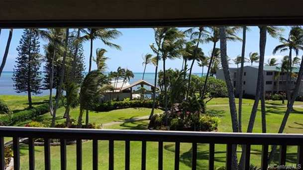 7146 Kamehameha V Highway #C308 - Photo 1