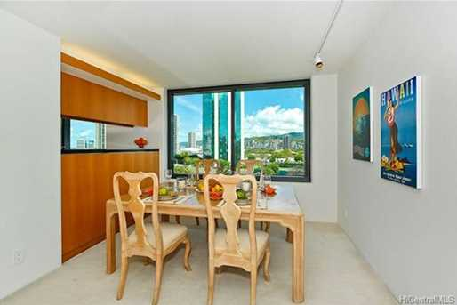 1330 Ala Moana Boulevard #801 - Photo 4