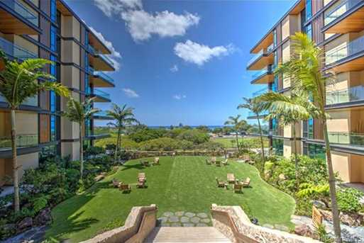 1388 Ala Moana Boulevard #2402 - Photo 1