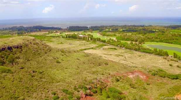 28+acres Above Turtle Bay Kamehameha Highway - Photo 16