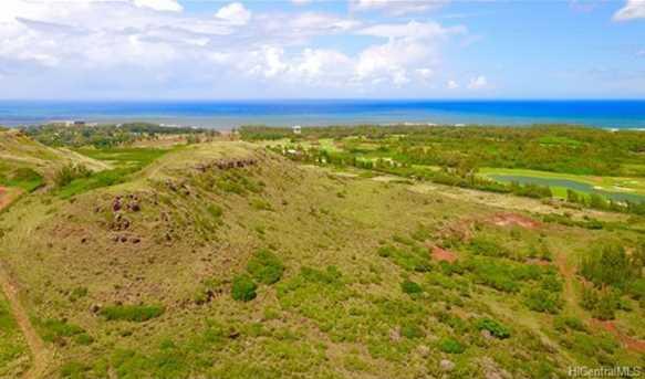 28+acres Above Turtle Bay Kamehameha Highway - Photo 4
