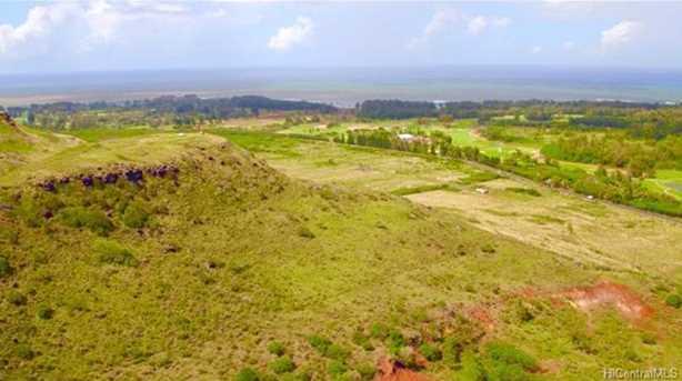 28+acres Above Turtle Bay Kamehameha Highway - Photo 14