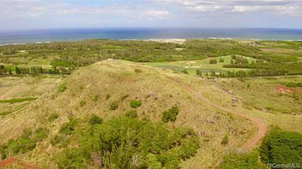 28+acres Above Turtle Bay Kamehameha Highway - Photo 12