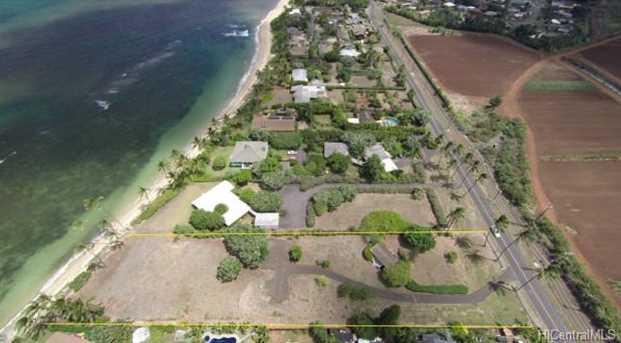 67-435 Waialua Beach Road #Mauka Lot - Photo 2
