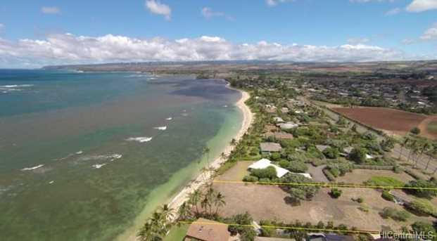 67-435 Waialua Beach Road #Mauka Lot - Photo 8