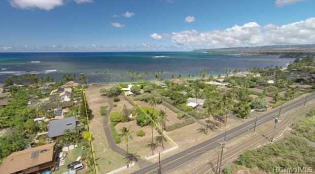 67-435 Waialua Beach Road #Mauka Lot - Photo 6