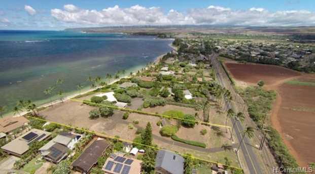 67-435 Waialua Beach Road #Mauka Lot - Photo 4