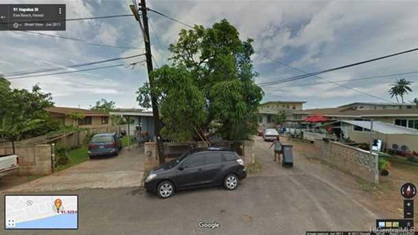 91-525 Hapalua Street - Photo 1