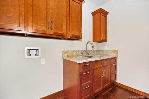 2914 Booth Road #20 - Photo 18