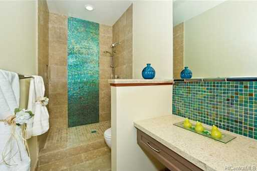 2914 Booth Road #20 - Photo 14