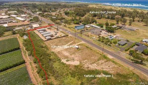 56-426A Kamehameha Highway - Photo 1