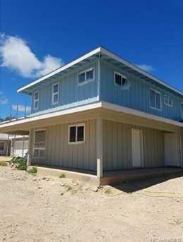 56-436 Kamehameha Highway - Photo 1
