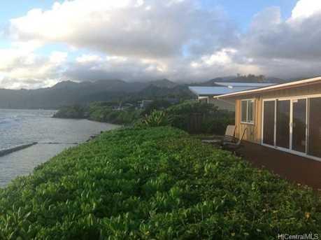 55-323 Kamehameha Highway #1 - Photo 6