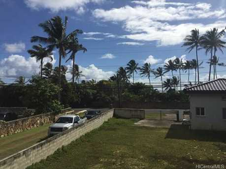 53-598 Kamehameha Highway - Photo 2