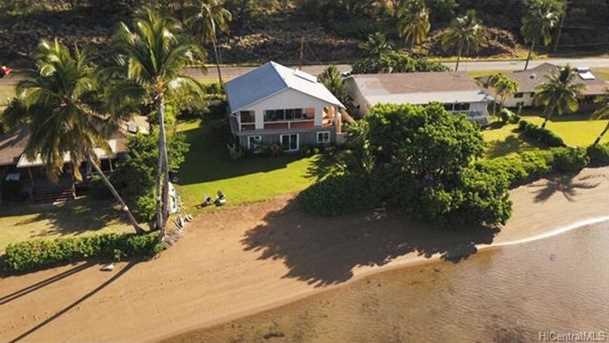 2196 Kamehameha V Highway - Photo 1