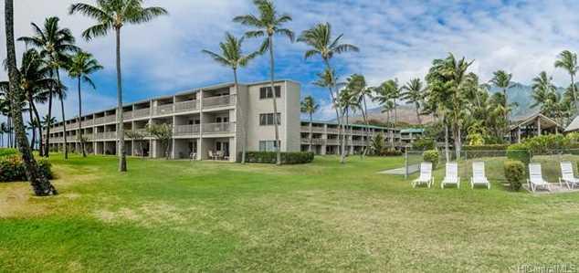 7142 Kamehameha V Highway #C107 - Photo 12