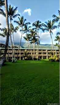 7146 Kamehameha V Highway #C115 - Photo 10