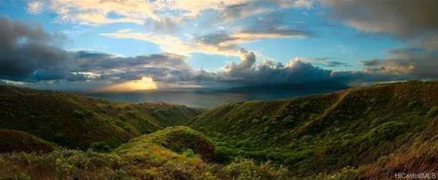 00-000 Kamehameha V Highway - Photo 6