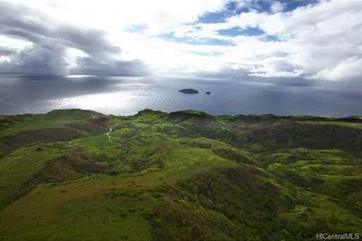 00-000 Kamehameha V Highway - Photo 2